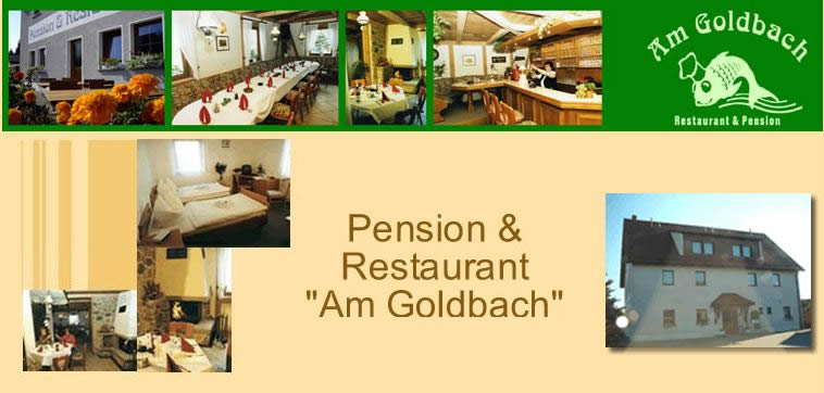 pension goldbach