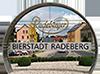 Bierstadt Radeberg