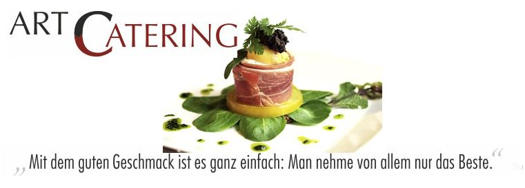 Art Catering Radeberg