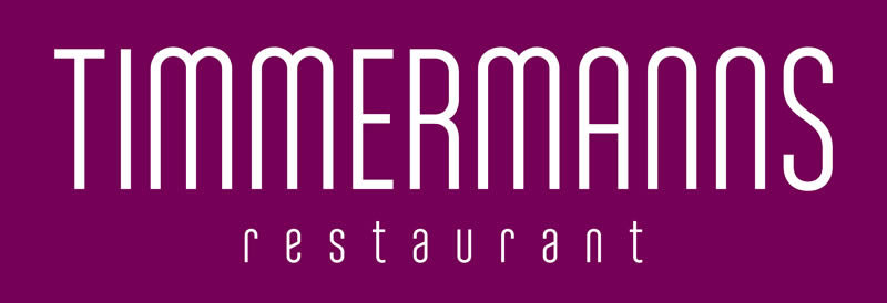 Restaurant-Timmermnanns